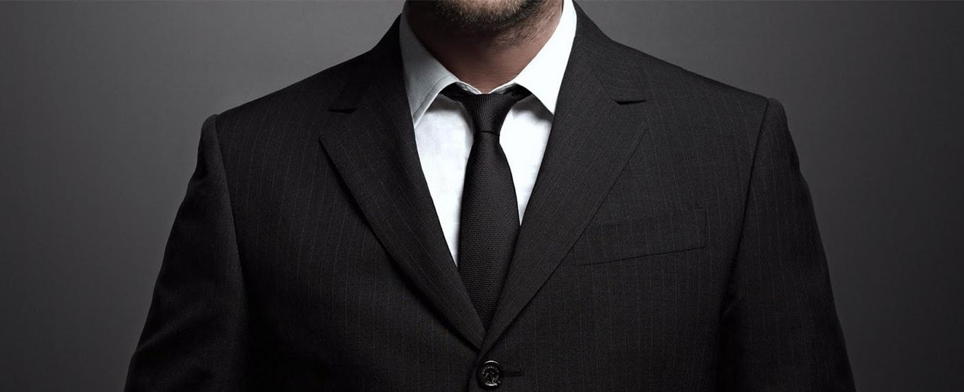 Obsługa prawno - rachunkowa przedsiębiorców oraz klientów indywidualnych